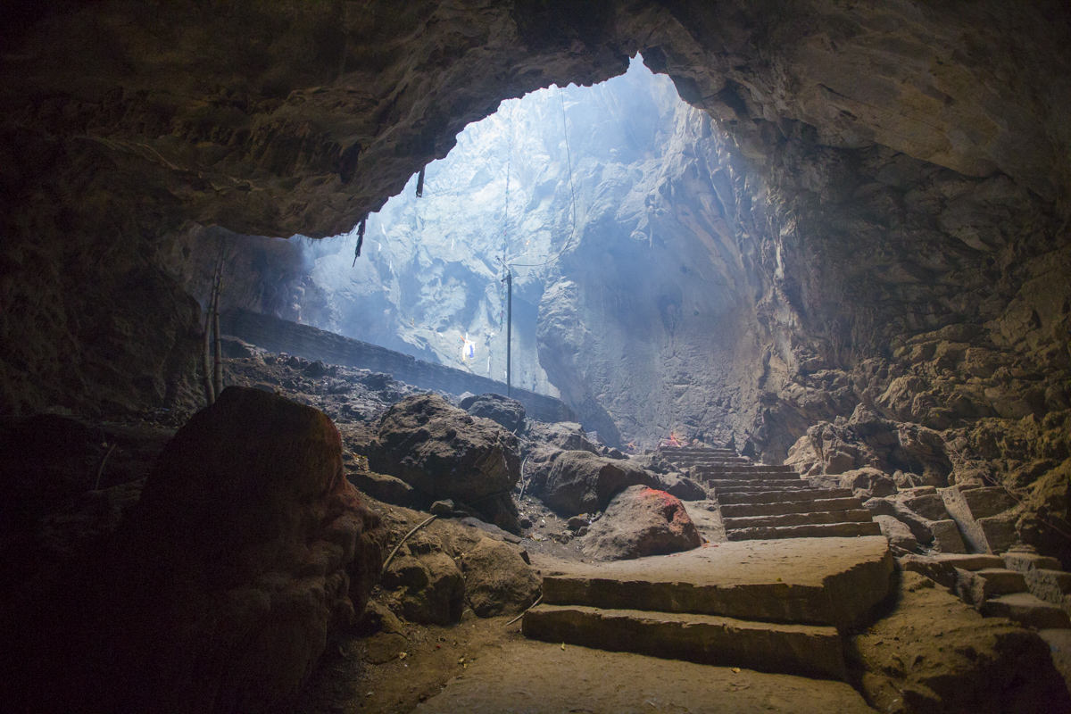 Mahadev_Lower_Cave_190101-20