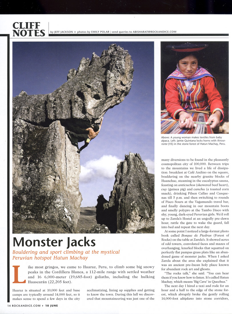 Monster jacks_r&ice021