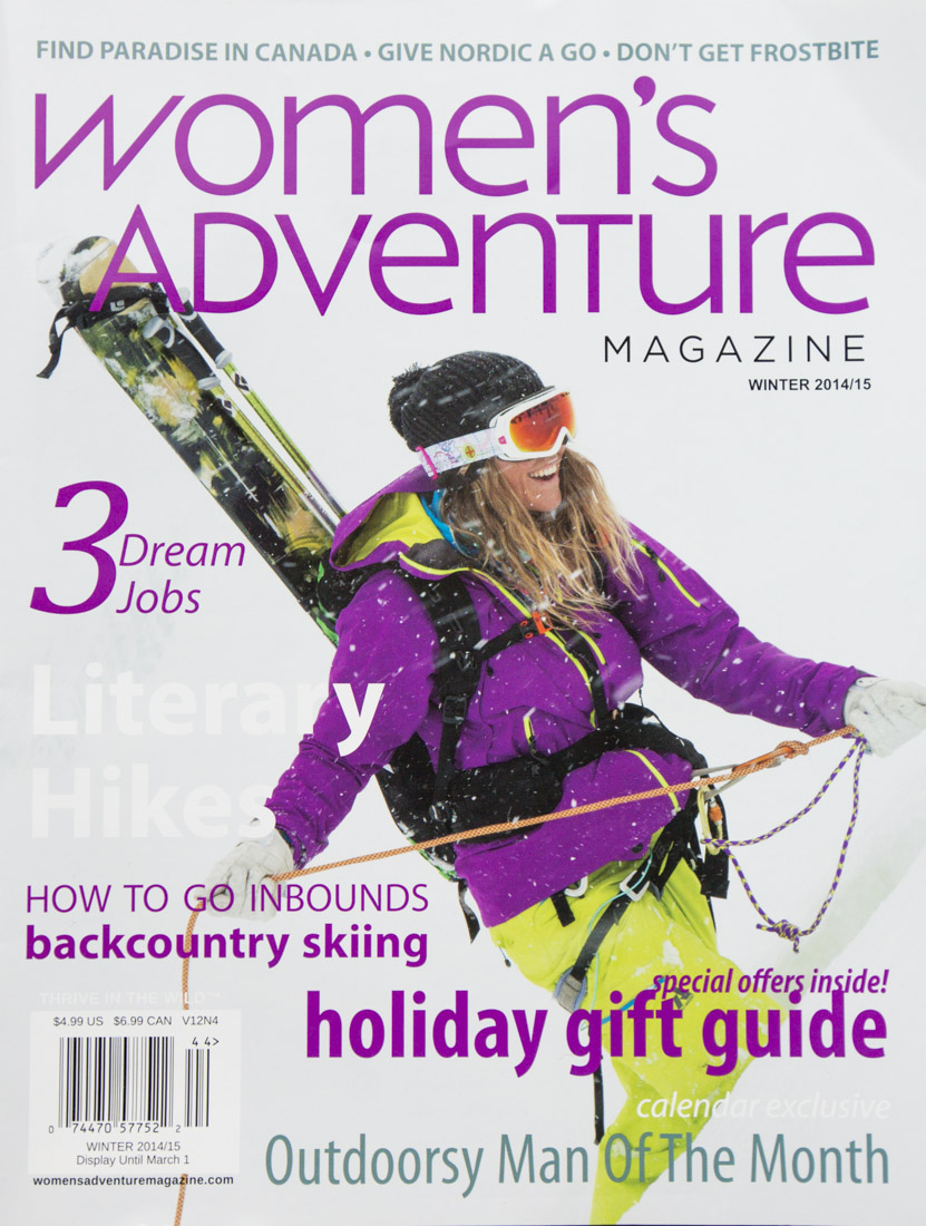 Womens_Adventure_Cover-80